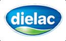 Dielac