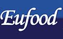 Eufood