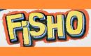 FiSHO