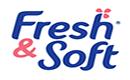 Fresh & Soft