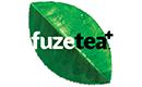 Fuze tea+