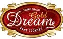 Gold Dreams