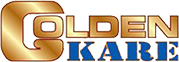 Golden Kare