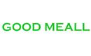 Good Meall