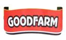 Goodfarm