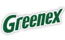 Ggeenex