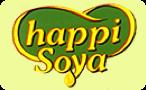 Happi Soya