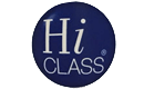 Hi Class