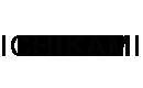 Ichikami