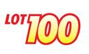 LOT100