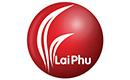 Lai Phú