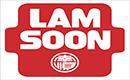 Lam Soon