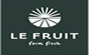 Lefruit