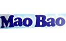 Maobao