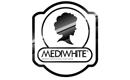 Media White