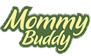 Mommy Buddy