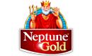 Neptune Gold (bỏ)