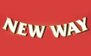 New way (Newway)