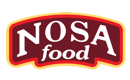 Nosa Food