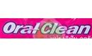 ORAL-CLEAN