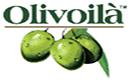 Olivolia