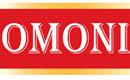 Omoni