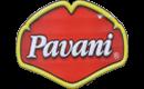 Pavani