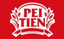 Pei Tien