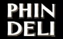 Phindeli