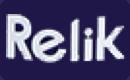 Relik