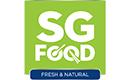 SG Food