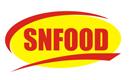 SNFOOD