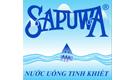 Sapuwa