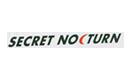 Secret Nocturn