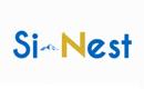 Si-Nest