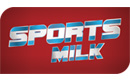 SportsMilk