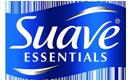 Suave Essential