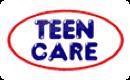 Teen Care