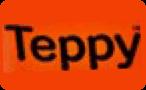 Teppy