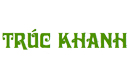 Trúc Khanh