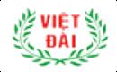 Việt Đài