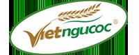 VietNguCoc