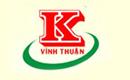 Vĩnh Thuận