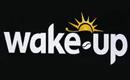 Wake up 247