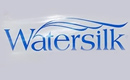 Watersilk