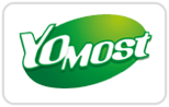 YoMost