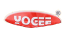 Yogee