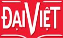 Đại Việt