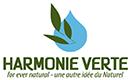 harmonie Verte