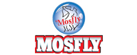 Mosfly